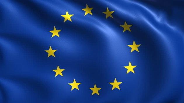 české potraviny v EU